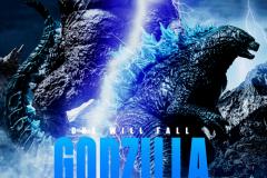 GodzillavsKong02_680