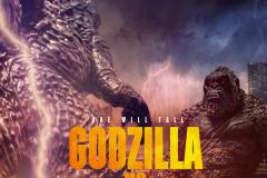 GodzillavsKong680