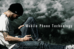 MobilePhoneTechnology