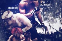 RIZIN26_fight
