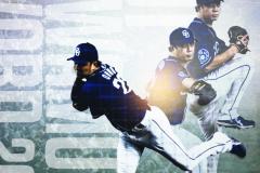 baseball_22_800px