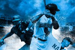 baseball_clip