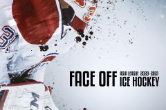 icehockeyfaceoff