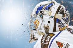 icehockeyfaceoff02