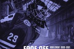 icehockeyfaceoff03