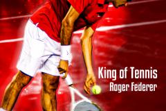 roger-federer_tennis